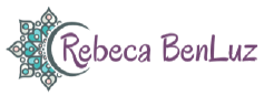 Rebeca BenLuz